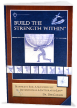 build-the-strength-within-cover