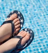 imagejuly 4 sandels