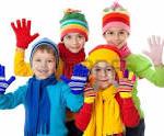 bright kids