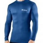 mens-ls-shirt_cobalt_blue