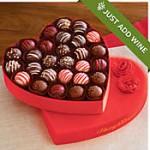 valentines-day-chocolate-truffles