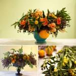 winter bouquets 3