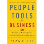alan fox book 2