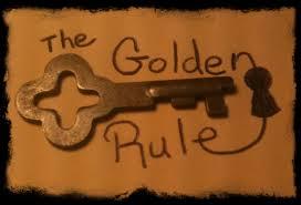 golden rule 4