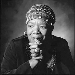 My_Heroes_-_Maya_Angelou_connected_with_countless_people_through_her_powerful_poetry