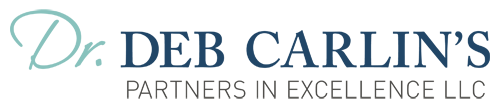 Dr. Deb Carlin's Partners in Excellence