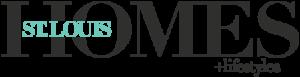 stl-logo2_0