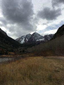 mountains-partnersinexcellence